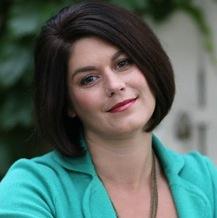 Erin Celello