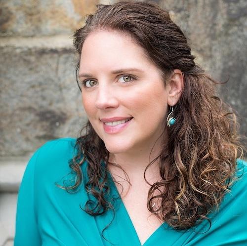 Kate Moretti