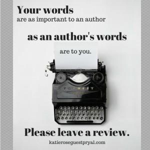 Pryal - Book Reviews