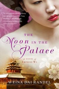 Randel Moon in the Palace Randel