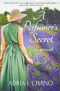Camino-perfumers_cover