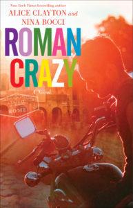 roman-crazy-hi-res