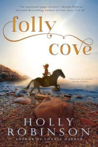 folly_cove_cover_robinson