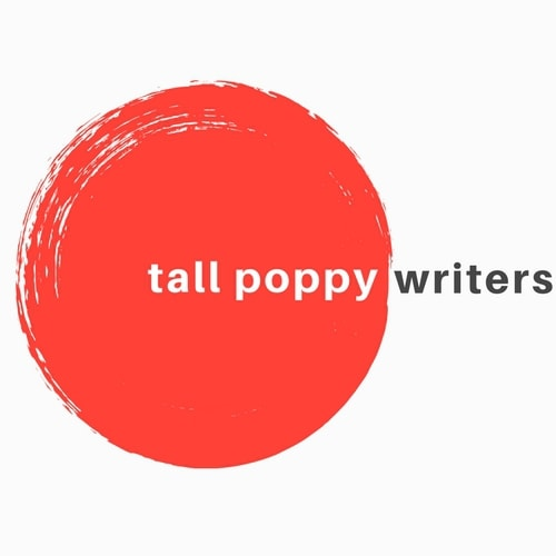 Tall Poppy Writers