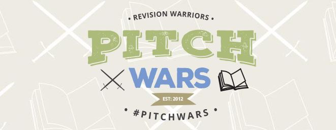 Pitch Wars: What Books Will Agents Love This Year?