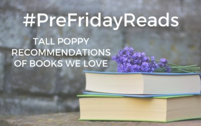 #PreFridayReads: Dear Mrs. Bird by A.J. Pearce