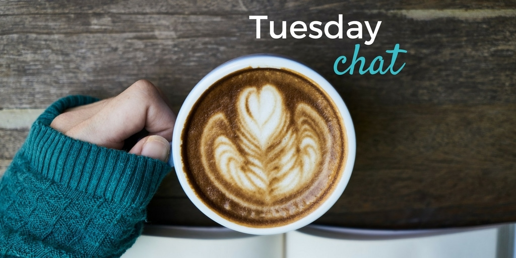 Tuesday Chat: Avery Laval COVER REVEAL, A TYCOON'S RUSH
