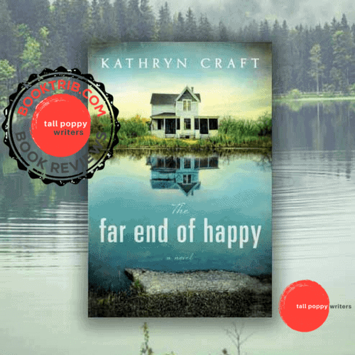 BookTrib Review: The Far End of Happy