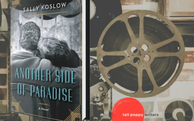 BookTrib Review: Another Side of Paradise
